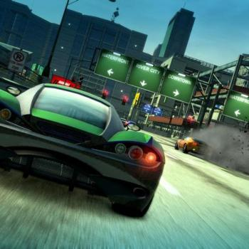 burnout paradise remastered review 2 thumb800 350x350 - Burnout Paradise Remastered, la nostra recensione