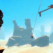 untitled - Max: The Curse of Brotherhood, la nostra recensione