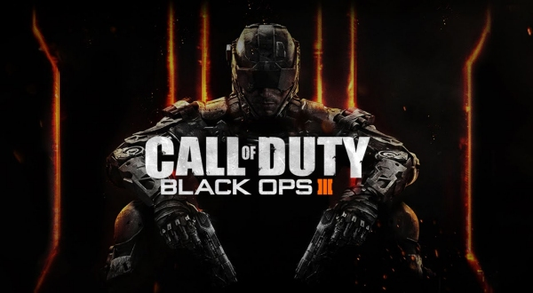 call of duty black ops 3 - E3 2018, ecco tutti gli annunci della conferenza Sony