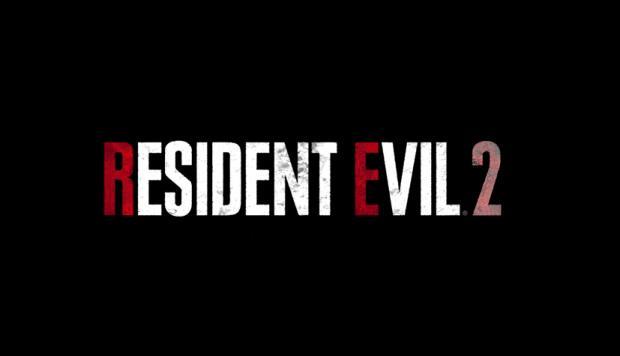 resident evil 2 remake - E3 2018, ecco tutti gli annunci della conferenza Sony