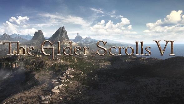 the elder scrolls VI - E3 2018: tutti gli annunci dalla conferenza di Bethesda