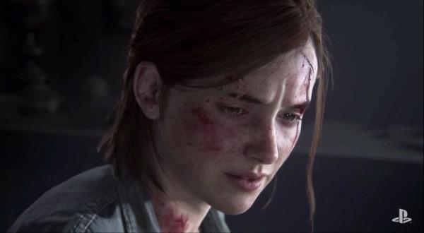 the last of us 2 - E3 2018, ecco tutti gli annunci della conferenza Sony