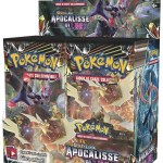 BustineApocalisseLuce - Recensione GCC Pokémon Sole e Luna – Apocalisse di Luce