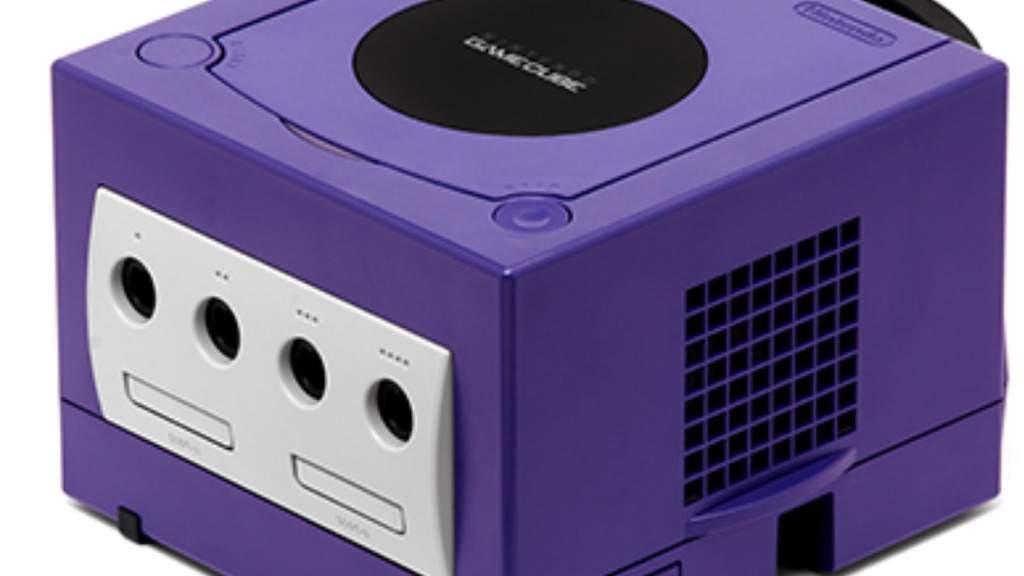 gamecube - Back 2 The Past: parliamo del GameCube