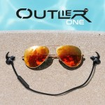 summer outlierone 1 FILEminimizer - Creative presenta la Collezione Estate 2018 di speaker e auricolari