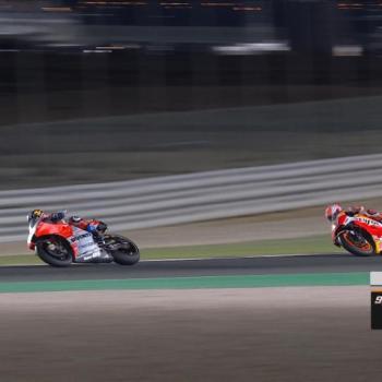 20180318ipf 2018 01 qat mgp racelive ingest.mov.17 42 37 02.imagen fija001.big  350x350 - MotoGP 18, la nostra recensione