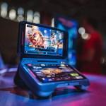 ROG Phone and Tencent Arena of Valor collaborate to make the best mobile gaming experience - Gamescom 2018, Asus presenta le nuove schede grafiche NVIDIA RTX e tanti nuovi prodotti dedicati al gaming