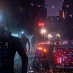 WHF5 - We Happy Few, la nostra recensione