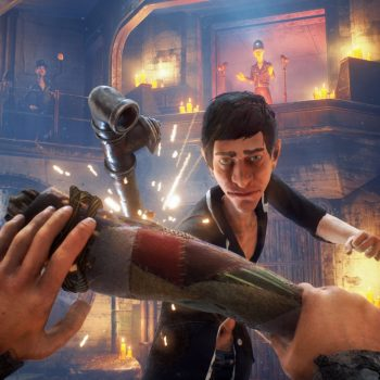 we happy few screen 4 jpg 1400x0 q85 350x350 - We Happy Few, la nostra recensione