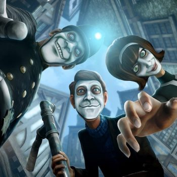 wehappyfew 1280 1533932517688 1280w 350x350 - We Happy Few, la nostra recensione
