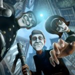 wehappyfew 1280 1533932517688 1280w - We Happy Few, la nostra recensione