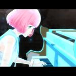 Catherine 37 1 - Catherine: Full Body si mostra in diversi nuovi screenshot