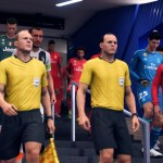 FIFA 19 Calcio dinizio 0 0 JUV RMA 1° T 2 - FIFA 19, la nostra recensione