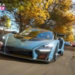 1efbd5c1 48b0 4177 a315 d36ca736fb8d - Forza Horizon 4 - la nostra recensione