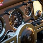 29adc13c 2e6c 49c6 9a39 bcaecfd5a159 - Forza Horizon 4 - la nostra recensione