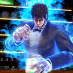 Fist of the North Star Lost Paradise 7 - Fist of the North Star: Lost Paradise, la nostra recensione