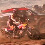 dakar18 ss01 - Dakar 18, la nostra recensione