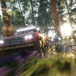 fd2d6947 478f 4544 ae6e 7390474672f4 - Forza Horizon 4 - la nostra recensione