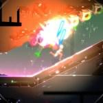velocity 2x 5 - Velocity 2X per Switch-La nostra recensione