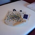 DSC02999 - Recensione materasso e cuscino Tediber