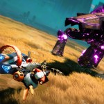 NSwitch StarlinkBattleForAtlas 02 - Starlink: Battle for Atlas, la nostra recensione