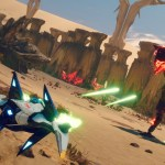 NSwitch StarlinkBattleForAtlas 04 - Starlink: Battle for Atlas, la nostra recensione