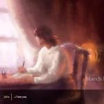 11 11 memories retold julia letters - 11-11: Memories Retold, la nostra recensione