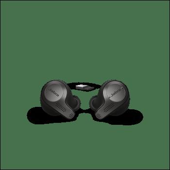 Jabra Evolve Shot 2 Simp 350x350 - Jabra lancia Evolve 65t, i primi auricolari True Wireless per uso professionale