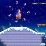 NewSuperMarioBrosUDeluxe 06 - New Super Mario Bros. U Deluxe, la nostra recensione
