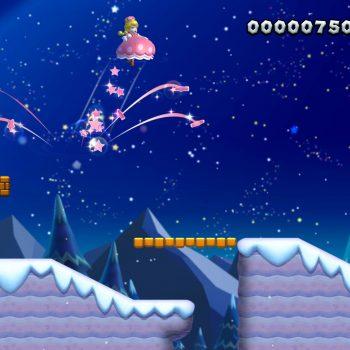 NewSuperMarioBrosUDeluxe 08 350x350 - New Super Mario Bros. U Deluxe, la nostra recensione