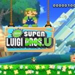 NewSuperMarioBrosUDeluxe 11 - New Super Mario Bros. U Deluxe, la nostra recensione