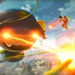 sunset overdrive v1 570611 - Recensione Sunset Overdrive - Versione PC