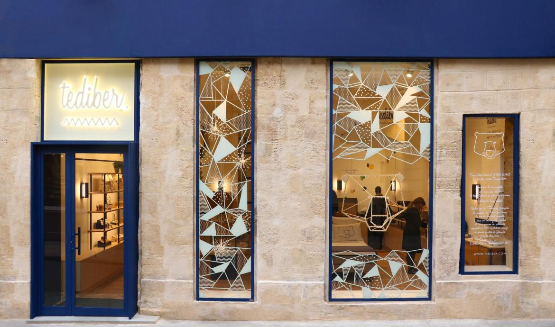 0898d411 c9b9 48e9 b084 52bf62e7bb77 original - Dal web alla boutique: Tediber apre il suo primo store