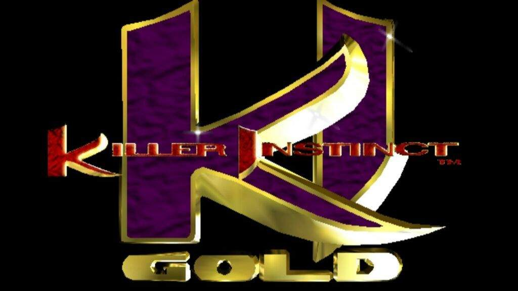 killer instinct gold cover 1024x576 - Back 2 The Past - Killer Instinct Gold