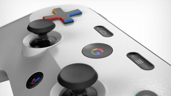 BqieNQp5782Emc28EBuLJ8 650 80 - Google sfida Sony e Microsoft, prima console da gaming in arrivo?