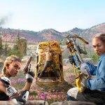 fcb keyart no logo 1080 340963 - Far Cry New Dawn, la nostra recensione