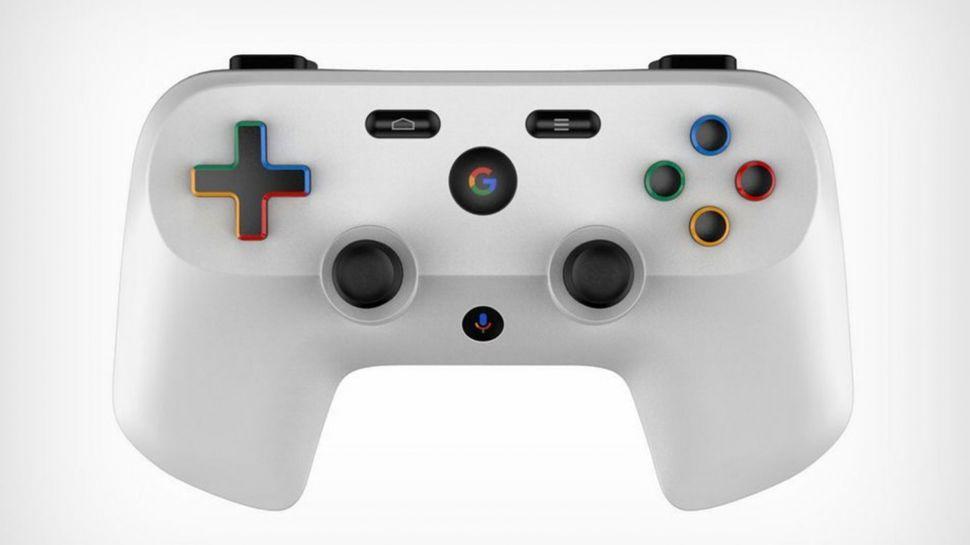 mLQen8SLKv3YGTGW4xJNj7 970 80 - Google sfida Sony e Microsoft, prima console da gaming in arrivo?