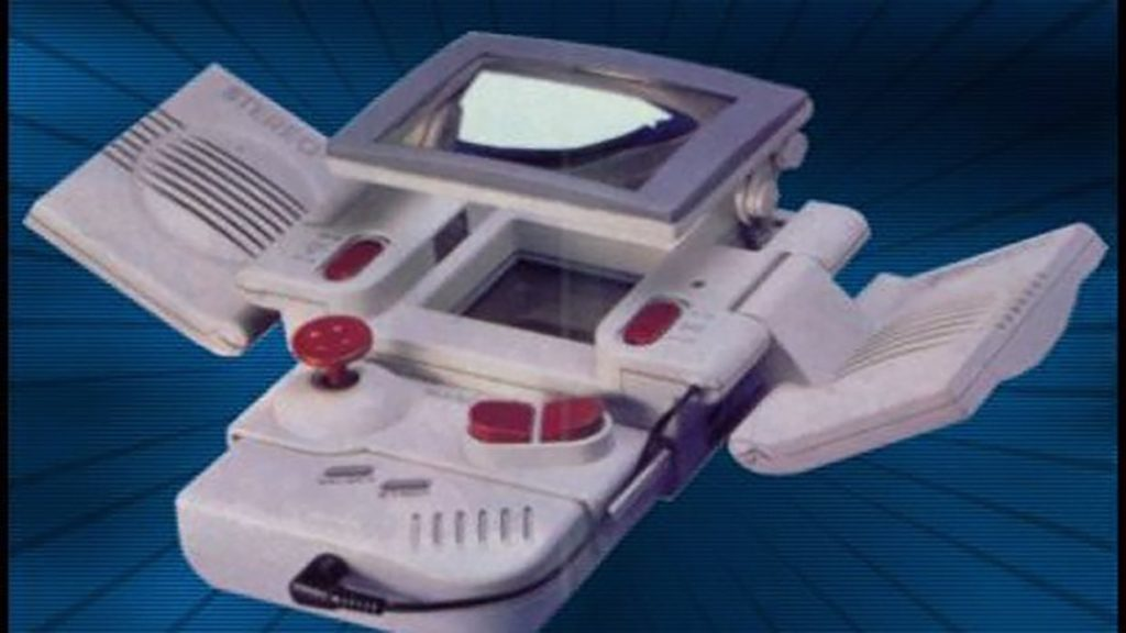 game boy accessories 1024x576 - Back 2 The Past: Game Boy, una storia lunga 30 anni