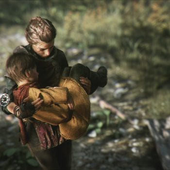 id 02 350x350 - A Plague Tale: Innocence, la nostra recensione