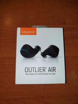 20190626 125552 e1562057416603 - Creative Outlier Air, la nostra recensione