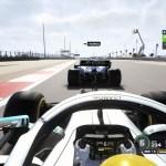 F1® 2019 20190627112004 - F1 2019, la nostra recensione
