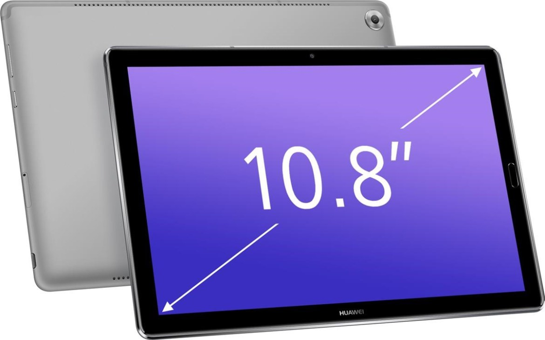 HuaweiMediapadM5 - Tablet Android: quali imodelli migliori sul mercato?