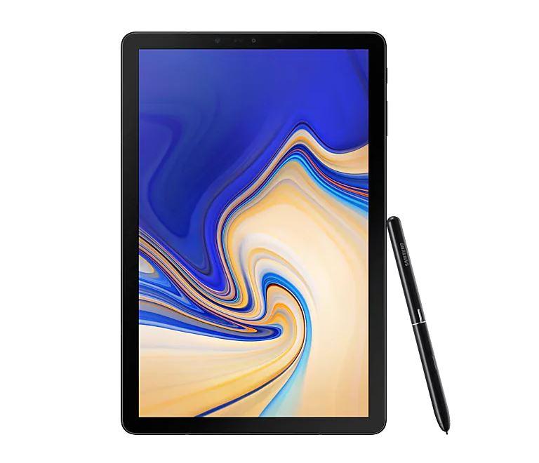 SamsungGalaxyTabS4 - Tablet Android: quali imodelli migliori sul mercato?
