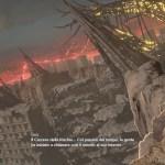 CODE VEIN Trial Edition 20190903135505 - Code Vein: luci e ombre dalla demo del souls-like di Bandai Namco