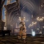 CODE VEIN Trial Edition 20190903140010 - Code Vein: luci e ombre dalla demo del souls-like di Bandai Namco
