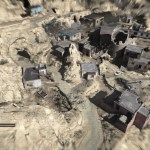 7 Screenshot Call of Duty: Modern Warfare Beta