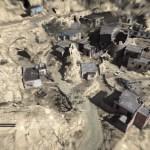 7 Screenshot Call of Duty: Modern Warfare Beta