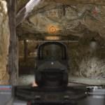 5 Screenshot Call of Duty: Modern Warfare Beta