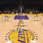 NBA 2K20 1 - Recensione NBA 2K20
