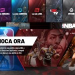 NBA 2K20 Schermata - Recensione NBA 2K20